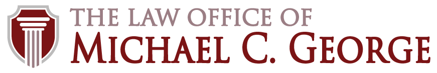 The Law Office of Michael C. George